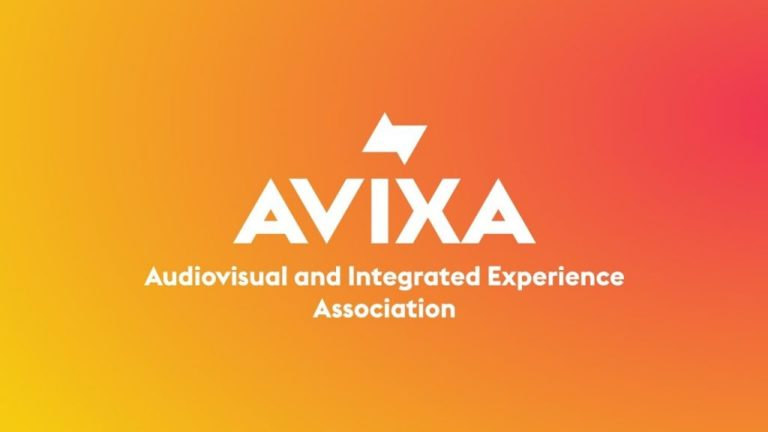 Audiovisual and Integrated Experience member - Altabox