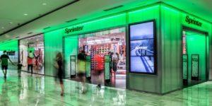 Altabox digitaliza tiendas Sprinter