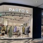 Parfois Portugal Norteshopping Porto